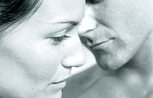 relationship advice redundancy Tips for helping your relationship through redundancy