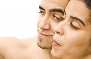 relationship mistakes2 12 relationship mistakes