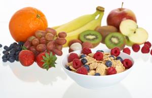 Nutrition health videos
