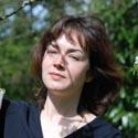 Anna Storey Counsellor Life Coach