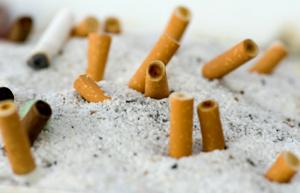 quit smoking Quit smoking with NLP