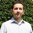 Peter Bloch Alexander Technique Cheshire
