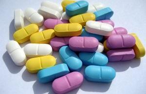 Vitamin Zen